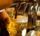 Островок по продаже разливного пива СВАО 22 кв.м