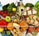Прибыльная доставка продуктов с рецептами