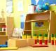 Детский центр без конкуренции