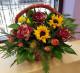Прибыльный салон цветов, м. Теплый стан