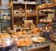 Уютная пекарня на Васильевском острове