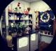 Цветочный салон (аренда в подарок)