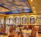 Уютное кафе с летней верандой в Адмиралтейском районе