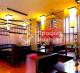 Дизайнерский ресторан на 120 посадочных мест