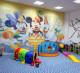 Помещение под детский центр