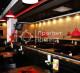Стильный ресторан на 140 посадочных мест