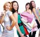 Интернет-магазин женской одежды с шоурумом