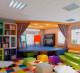 Детский сад в новом микрорайоне без конкурентов