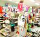 Магазин хозяйственных товаров и посуды (м.Текстильщики)