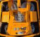 Вакуумный захват euroTech eT-Hover (700 кг)