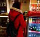 Продается буфет в самом в центре Москвы