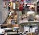 Магазины -салоны кухонной мебели