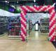 Магазин развивающих игрушек мировых производителей