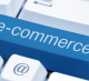 Интернет коммерция по Европе и США на amazon и aliexpress