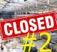 Глобальная распродажа оборудования для ПВХ окон 2
