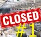 Глобальная распродажа оборудования для ПВХ окон 1