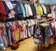 Магазин женской одежды, в г. Евпатория
