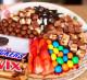 Магазин импортных сладостей м. Алтуфьево