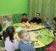 Продается детский центр в Мытищах.