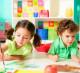 Частный детский сад г. Балашиха