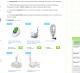 Интернет-магазин товаров для здоровья и красоты
