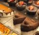 Пекарня в Колпино с отличной проходкой
