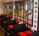 Ресторан японской кухни в ТЦ, м. Бибирево