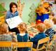 Прибыльный детский сад в Химках, помещение в собственности