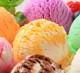 Продается островок итальянского Мороженого в ТРК.