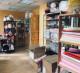 Интернет-магазин букетов из игрушек и конфет (Мастерская)