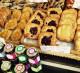 Пекарня на юге в ЖК с высоким потенциалом