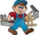 Компания по мелкому бытовому ремонту