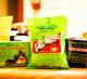 Интернет магазин вьетнамского чая и кофе