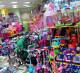 Интернет магазин детских товаров, прибыль 200 000 руб./мес.