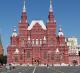 Туристический бизнес экскурсий по Москве