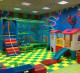 Детская комната в жилом массиве