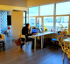 Прибыльная студия дизайна интерьеров «под ключ»