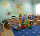 Детский развивающий центр + детский сад