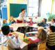 Частная школа с субсидиями, прибыль 100-170 тыс