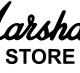 Интернет-магазин Marshall Store