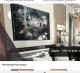 Интернет-магазин по продаже 3D картин