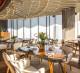 ЦАО, полностью готовое помещение под кафе, ресторан