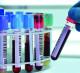Центр по аккредитации лабораторий с подтвержденной прибылью