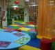 Детский центр № 1 в Новом Оккервиле