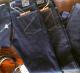 Прибыльный магазин джинсов 15 лет работы
