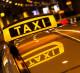 Диспетчерская такси с подтвержденной прибылью