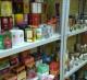 Интернет магазин восточных товаров. 150 заказов в месяц