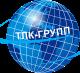 Франшиза Транспортной Компании ТЛК-Групп