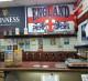 Магазин разливного пива в Алтуфьево