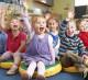 Детский сад с прибылью 250 - 300 тыс.руб/месяц